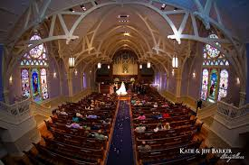 Parker Memorial Baptist Church Anniston AL