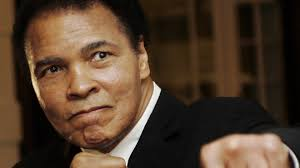 muhammad ali defends islam following trump s anti muslim rhetoric muhammad ali defends islam following trump s anti muslim rhetoric marketwatch