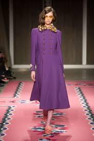 Vivetta Designer Vivetta Spring 2020 Ready To Wear Collection Vogue