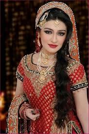 makeup games 2016 i love her long wavy hair bridal beauty tips bridal couture bridal designs bridal dresses bridal