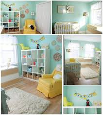 baby boy furniture nursery. luxurious nursery room design youu0027ll love girl themes ideas decals boy neutral organization baby furniture