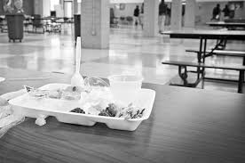 round school lunch table. What Does It Do To Kids When Their School Building Screams, \u0027Nothing Important Happens Here\u0027? | MinnPost Round Lunch Table