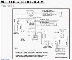 atwood thermostat wiring diagram most wiring diagram miller furnace atwood thermostat wiring diagram popular wiring diagram hot water heater thermostat valid fresh atwood water