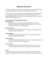give example of essay example of essay introduction introduction of an essay example