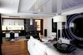 Impressive Beautiful Apartment Designer Designer Apartments Pretentious  Design 9 Apartment Gnscl