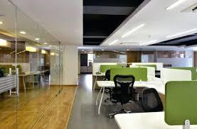open office ceiling decoration idea. Open Office Ceiling Decoration Idea F