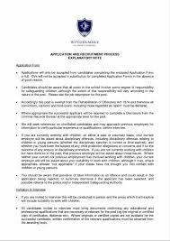 Executive Resume Resumes Templates Fina Saneme