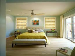 coolest color wheel for exterior house paint f70x about remodel most attractive home design styles interior