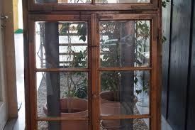 Ausstellung Fensterbau Schneider Gmbh