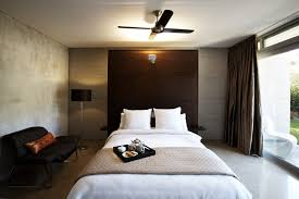 Bedroom Interior Decorating Awesome Ideas