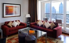 2 bedroom apartments denver capitol hill. bedroom two apartments for rent near me cheap in ne minneapolis melbourne apartment toronto annex 2 denver capitol hill c