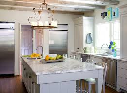 flying pig chandelier kitchen rustic with exposed beams contemporary washing machines