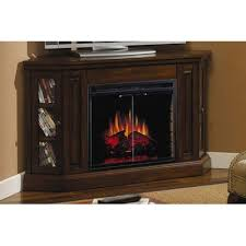 Corner Fireplaces  Shop The Best Deals For Nov 2017  OverstockcomElectric Corner Fireplace Tv Stand