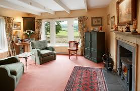 The Old Dairy - Holiday cottage in North Yorkshire.
