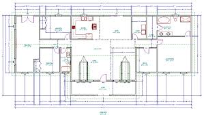 home floor plans ludwig