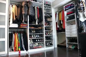 best closet organizer hanging closet organizer closet organizers ikea edmonton best closet organizer