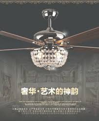 crystal chandelier ceiling fans photo 4 4 light oil rubbed bronze intended for hang chandelier