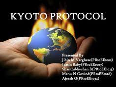 kyoto protocol google search climate change kyoto sample essay about kyoto protocol essay
