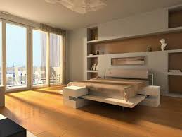 young adult bedroom furniture. Ideas Newest Furniture Design For Home Interior Unusual Likable Decorating Living Room Orangearts Modern With White Young Adult Bedroom R