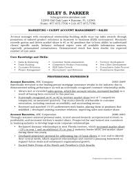 Download By Senior Hr Executive Resume Sample Now Phone Number