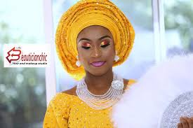 nigerian wedding makeup artist and gele london united kingdom o guys my name is chi and i am a nigerian wedding makeup artist and gele london united