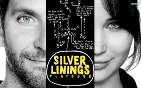 "reflective essay on ""silver linings playbook"" hannahlauren  by david o russel depicts two main characters patrick solitano jr and tiffany maxwell that both struggle psychological disorders"
