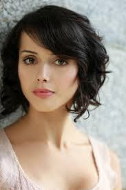 Short Wavy Curly Hairstyles 30 Short Bob Hairstyles For Women 2015 Bobs For Women And Wavy Bobs