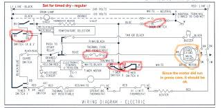 whirlpool wiring diagram dishwasher dishwasher electrical problems Whirlpool Refrigerator Schematic Diagram whirlpool wiring diagram dishwasher collection wiring diagram for whirlpool refrigerator pictures whirlpool refrigerator wiring diagram