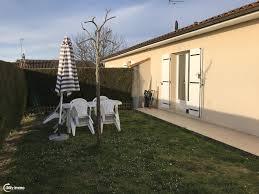 Vente Interactive Immeuble De Rapport Bergerac 24100 Dordogne 18
