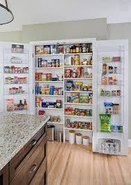 cool kitchen pantry kitchen design ideas pictures