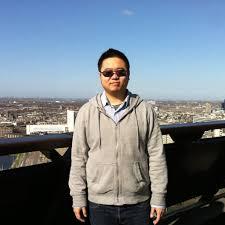 Tianshi WANG | PhD | Phd | Erasmus MC, Rotterdam | Erasmus MC ...