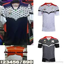 warrior rugby jersey best rugby jersey 3xl