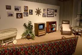 Model Interior Design Living Room Living Room Super Model Google Search Living Rooms Pinterest
