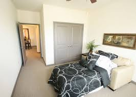 Houses For Rent Near Me Excellent Rent Near Me Cost Adding A