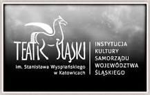 """IIA w Teatrze Śląskim – """"Dziady"""" – II LO im. Jana Matejki w ..."""