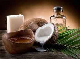 Image result for Health And Beauty Benefits Of Coconut Oil