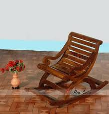 baby rocker chair india baby rocking chairs rocking wooden kids chairs furniture s