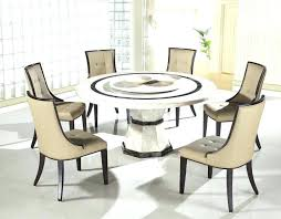 54 inch round dining table inches seats how many oak glass tabl 54 inch round dining table