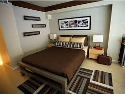 Small Apartment Bedroom Design Apartment Bedroom Decorating Ideas 1000 Ideas About Small