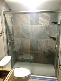 installing a walk in shower bathtub installing walk in shower cost installing walk in shower floor