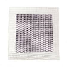 drywall self adhesive wall repair patch