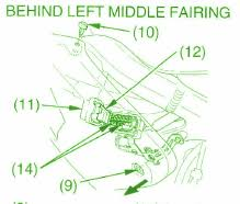 fuse box covercar wiring diagram page 9 2006 honda cbr600rr behind left middle fairing fuse box diagram