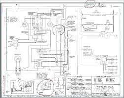 older rheem furnace wiring diagram auto wiring diagram older rheem furnace wiring diagram wiring diagram blog older rheem furnace wiring diagram