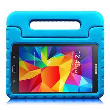 samsung kids tablet. case for samsung galaxy tab 4 7.0/8.0/10.1 kids tablet d