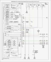 2000 honda civic radio wiring diagram fantastic wiring diagram 1999 honda civic si radio wiring diagram 2000 honda civic radio wiring diagram inspirational 1999 honda civic stereo wiring diagram fitfathers me beautiful