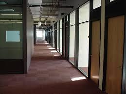 office door with window. Exellent With Office Aluminum Door Frames Inside With Window
