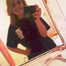 Cassie McGregor Photos on Myspace