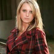 Jenny Porter (jennyporter16) on Pinterest