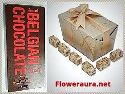Valentines Day Ideas For Girlfriend Good Valentines Day Gifts For Girlfriend Great Best Unique