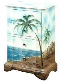ocean themed furniture. Beach Themed Furniture Covers . Ocean S